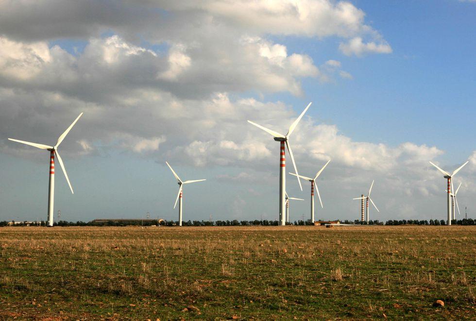 Green Economy, tre mestieri su cui puntare