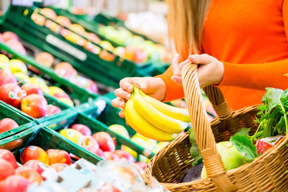 Consumi in Italia: il calo e le previsioni