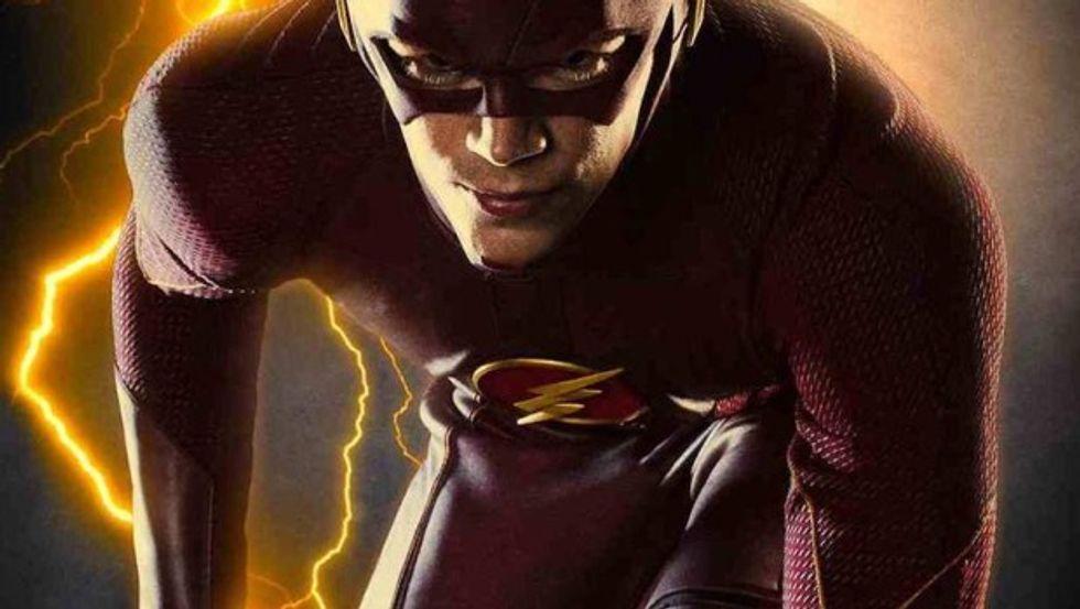 Daredevil, Flash, Heroes, Gotham: le nuove serie tv sui supereroi