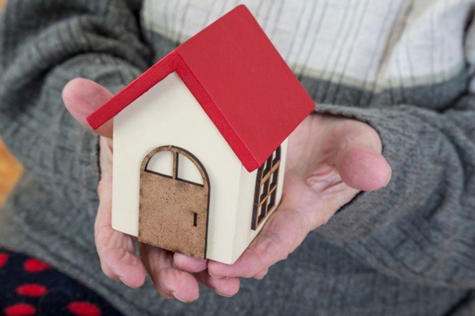 Fondo di garanzia per la prima casa: 3 cose da sapere