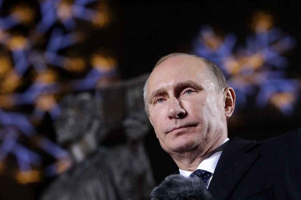 La Russia e la guerra economica contro l'Europa