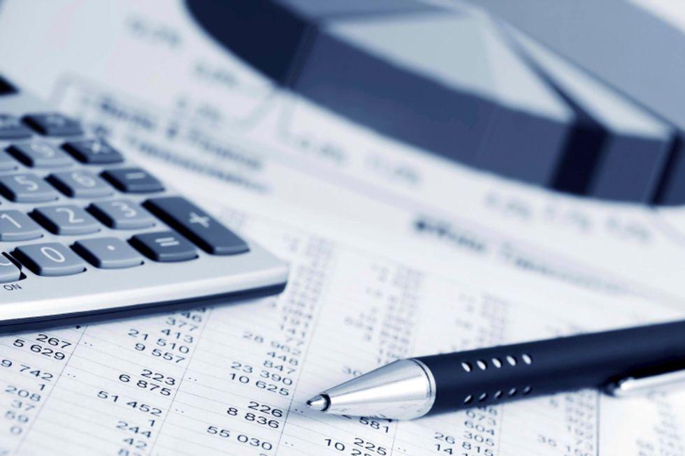 Rateizzare le cartelle esattoriali: il boom di luglio