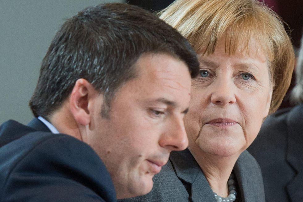 La lettera della Ue all'Italia: il perché e le conseguenze per il nostro Paese