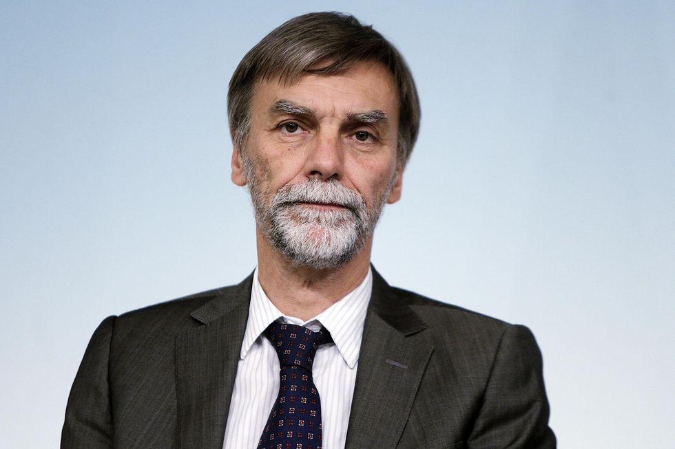 Niente tagli alle pensioni né patrimoniali: il programma economico d'autunno