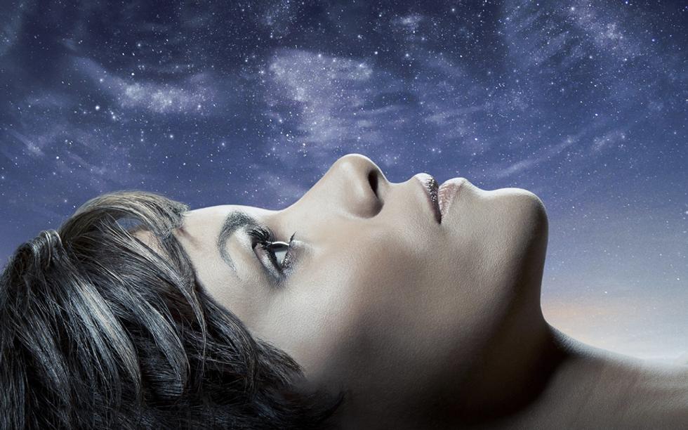 Extant: le cose da sapere sulla nuova serie di Rai 3 con Halle Berry