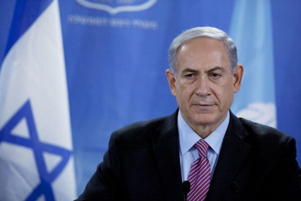 Israele al voto: Netanyahu rischia