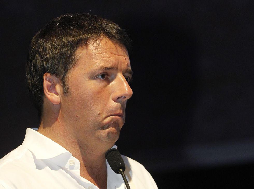 Le riforme che Renzi deve fare nel 2014