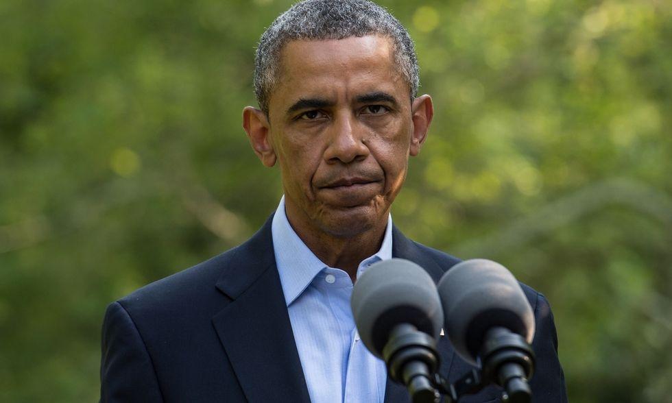 I raid aerei americani non fermeranno l'Isis. Cosa farà Obama?