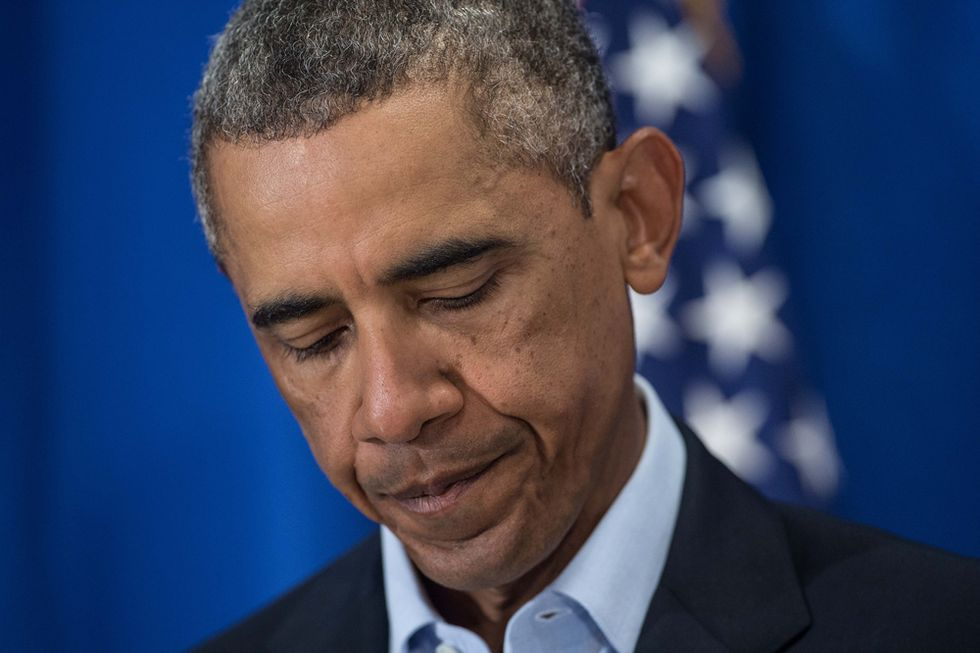 James Foley: Obama promette giustizia