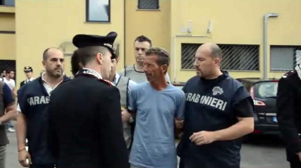 Massimo-Bossetti