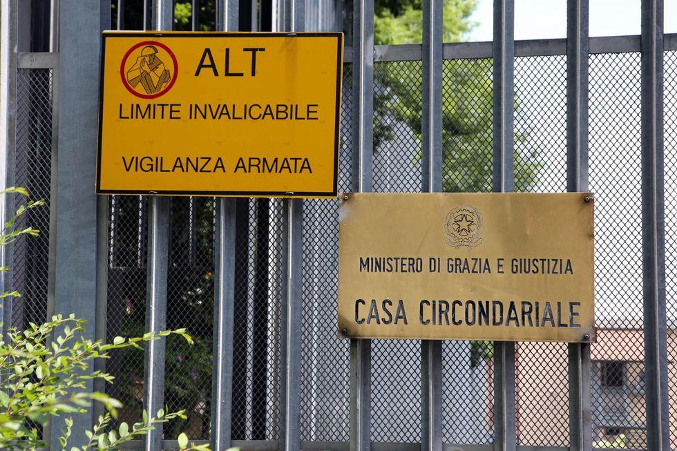 Nelle carceri italiane il sovraffollamento è al 119%