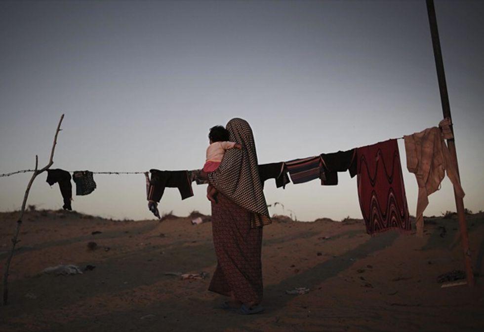 Firmata la tregua a Gaza ma quanto durerà?
