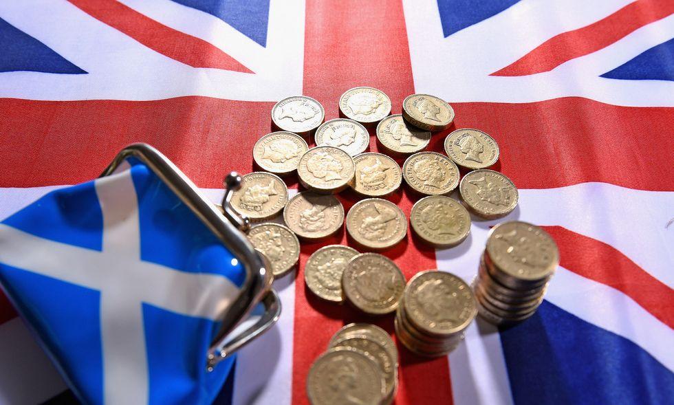 Referendum sull'indipendenza della Scozia: vincerà il sì?