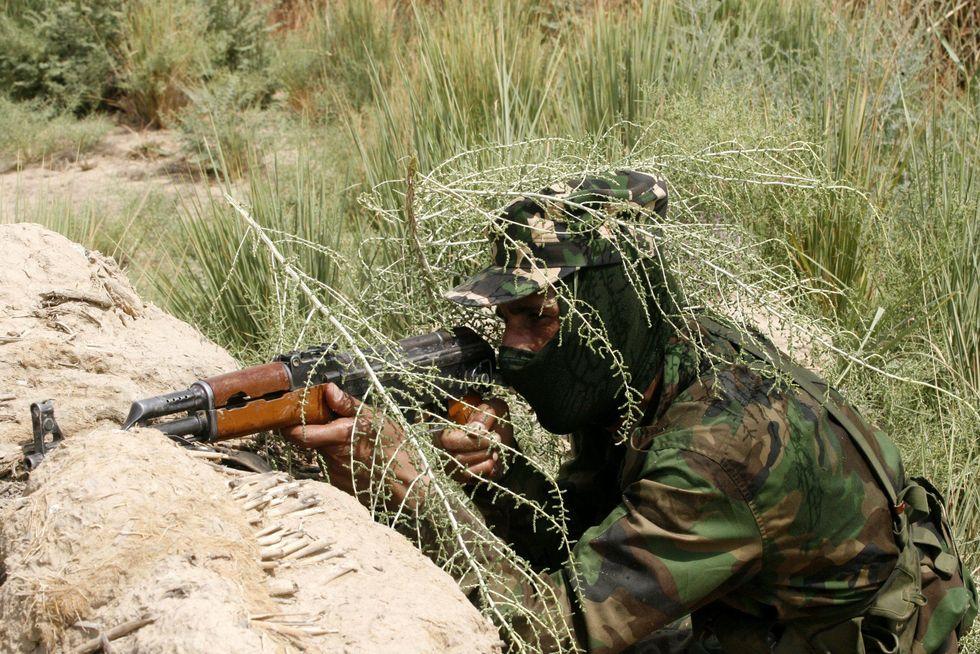 Al Qaeda vs Is e il rebus delle alleanze