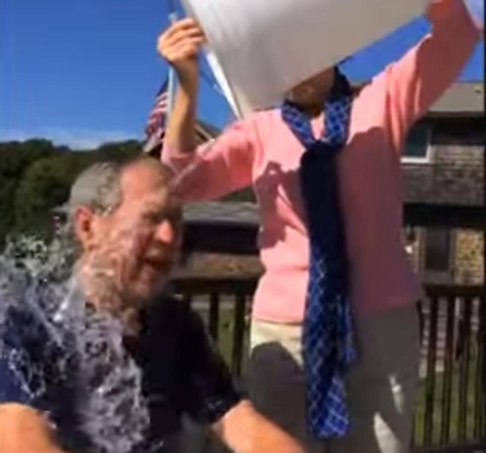 Ice bucket challenge: da grandi poteri derivano grandi responsabilità