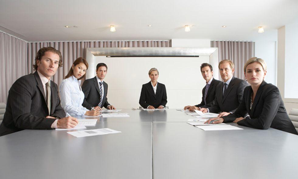 Le 10 scuse più improbabili per dare buca ad un colloquio di lavoro