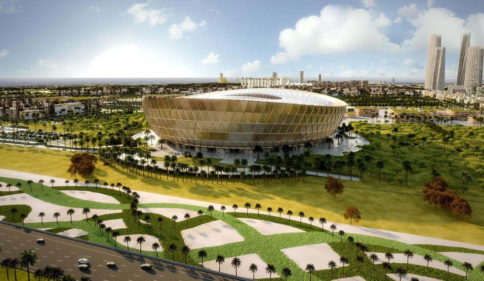 mondiale qatar 2022 fifa 48 squadre affare ricavi business