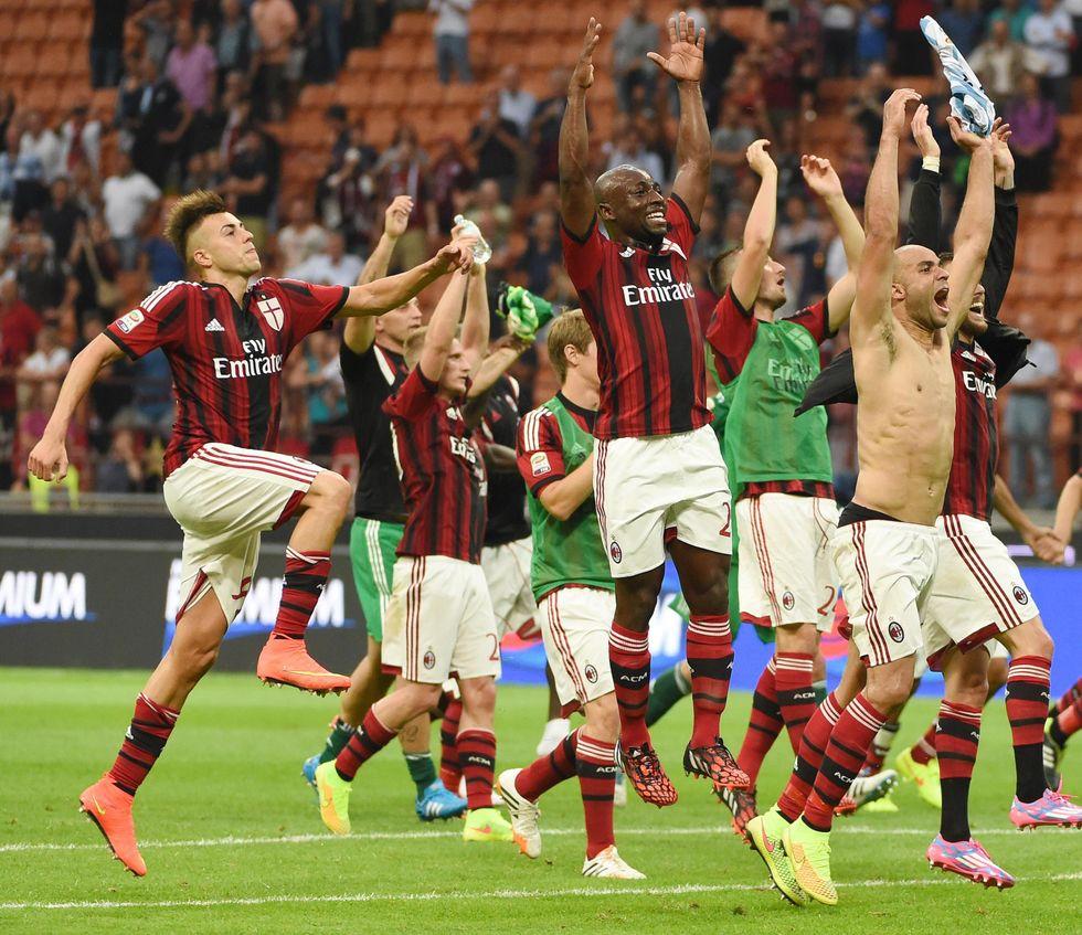 Milan, allarme tifosi: mai così pochi abbonamenti