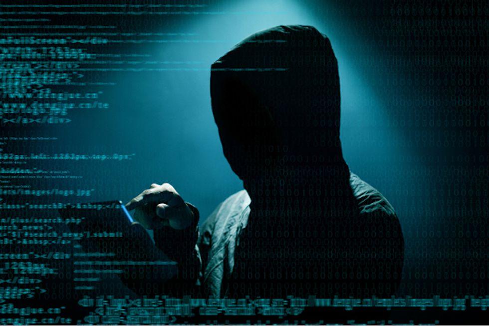 hacker nordcorea