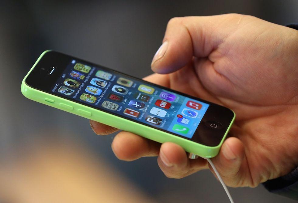 iPhone6, dieci milioni di nuovi telefonini da vendere nel giorno del lancio