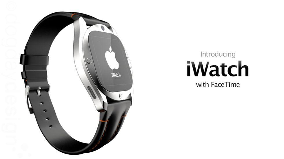 iWatch: qualche ipotesi sul prezzo dello smartwatch di Apple