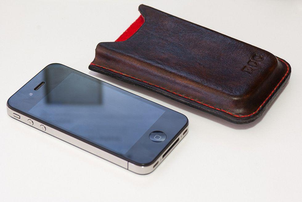 Ecco perché l'iPhone 6 non sostituirà il portafogli