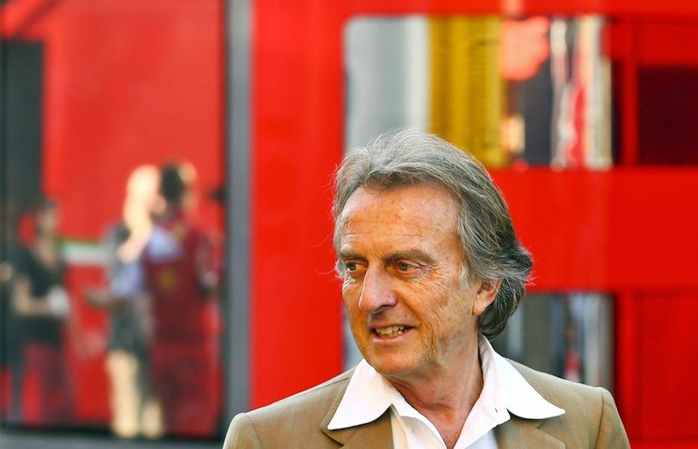Ferrari, cosa c'è dietro lo scontro tra Marchionne e Montezemolo