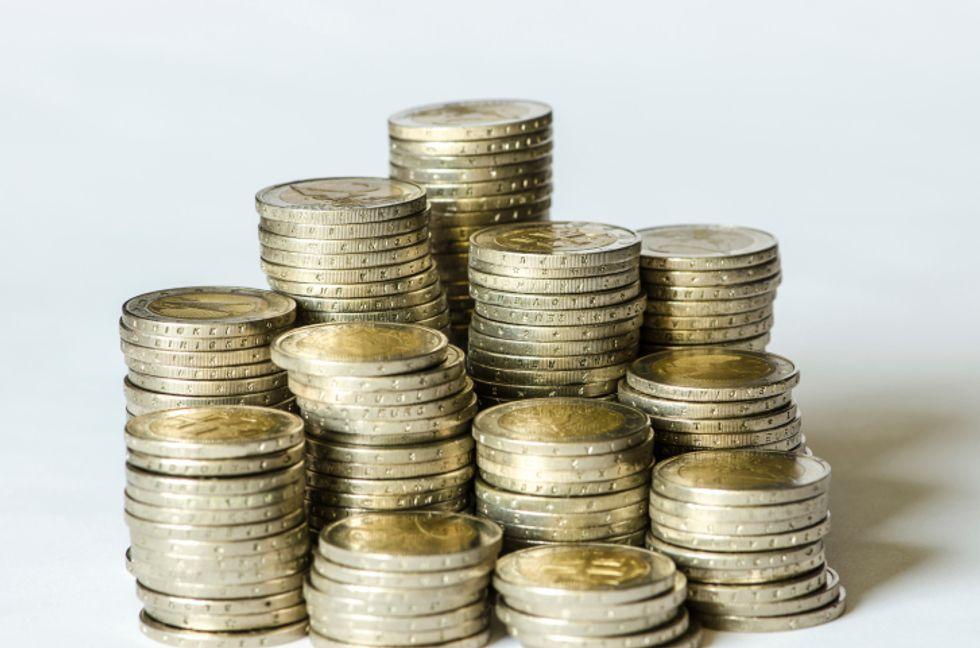 Conto Facto, il conto di deposito di Banca Farmafactoring
