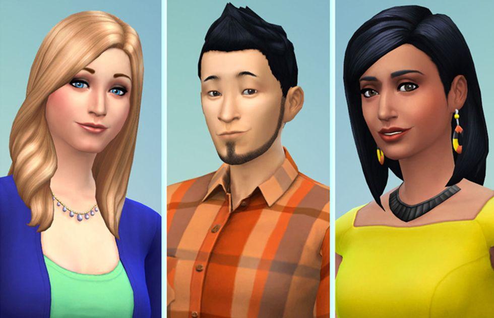 The Sims 4, ecco tutto quello che devi sapere