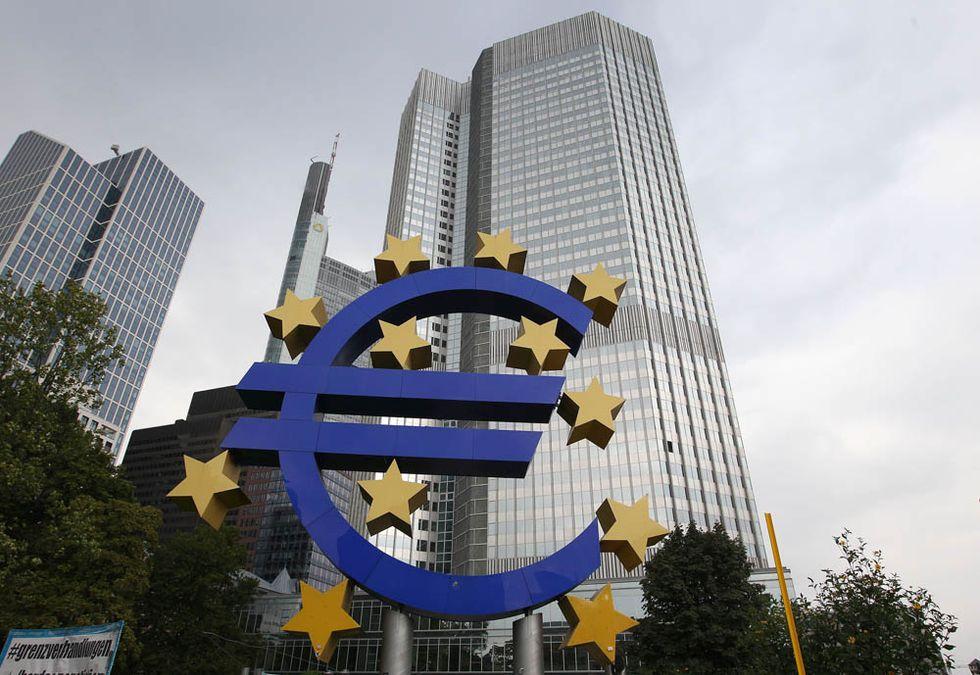 Stress-test: i risultati per le banche italiane e straniere