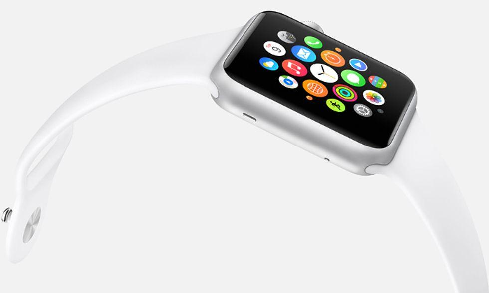 Apple Watch: le cose da sapere