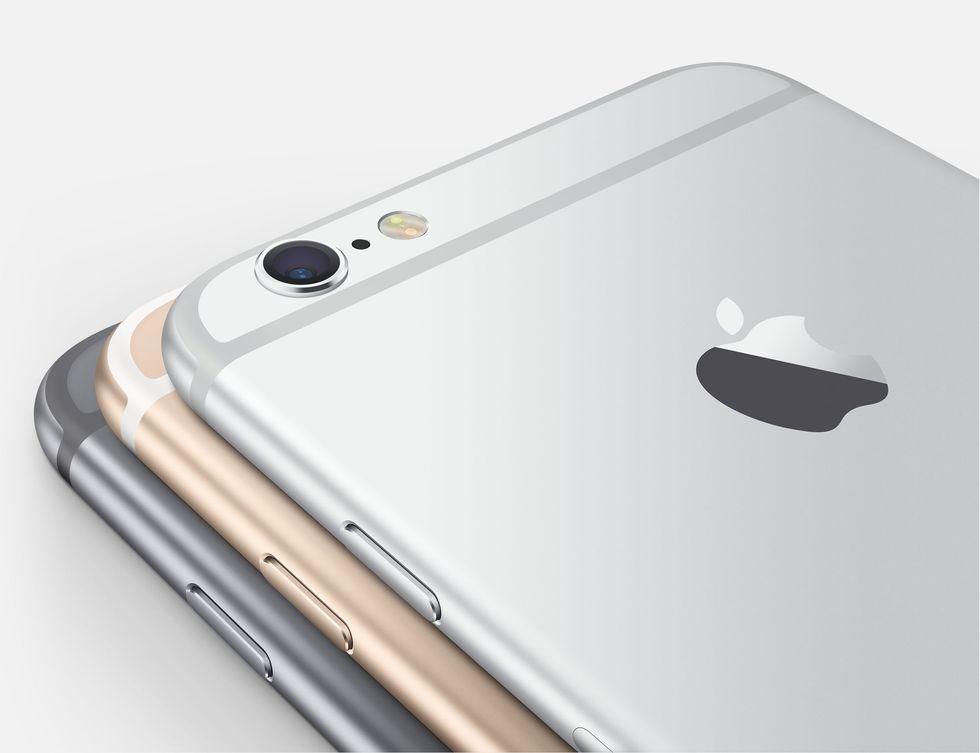 iPhone 6 e Apple Watch, cosa convince e cosa no