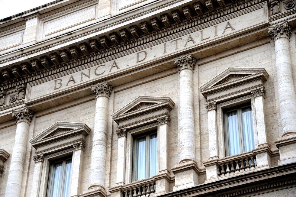 Dove si lavora meglio: banche e servizi finanziari
