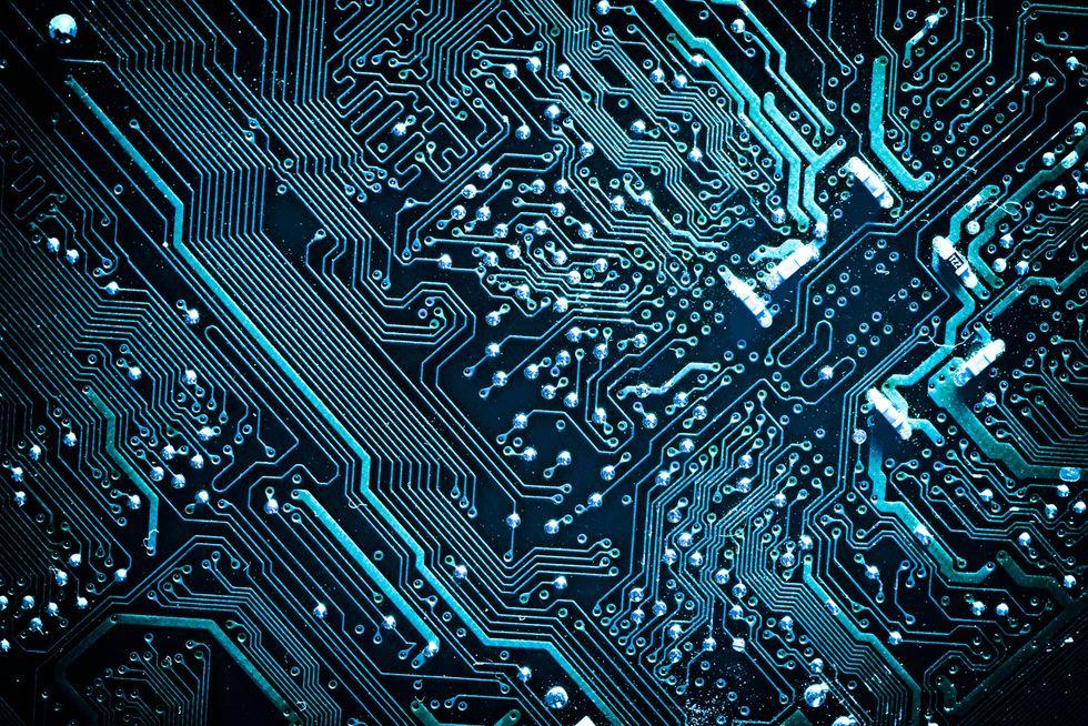 Dove si lavora meglio: elettronica ed elettrotecnica