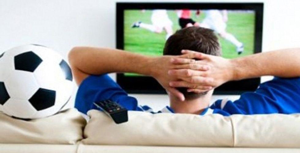 Mondiali 2014, top e flop degli ascolti televisivi