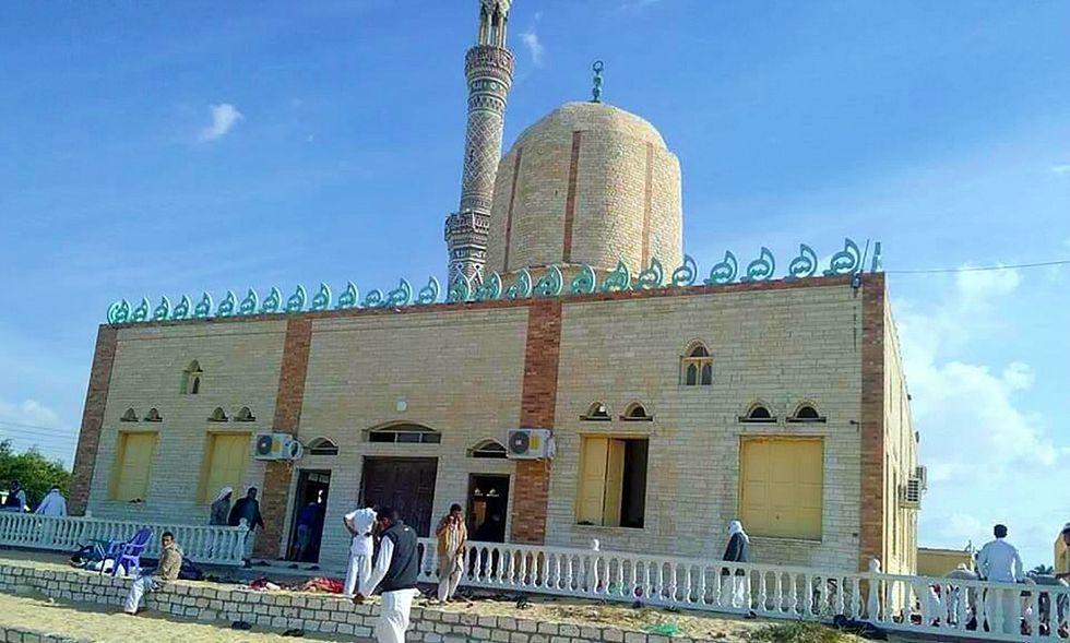 attentato-moschea-sinai