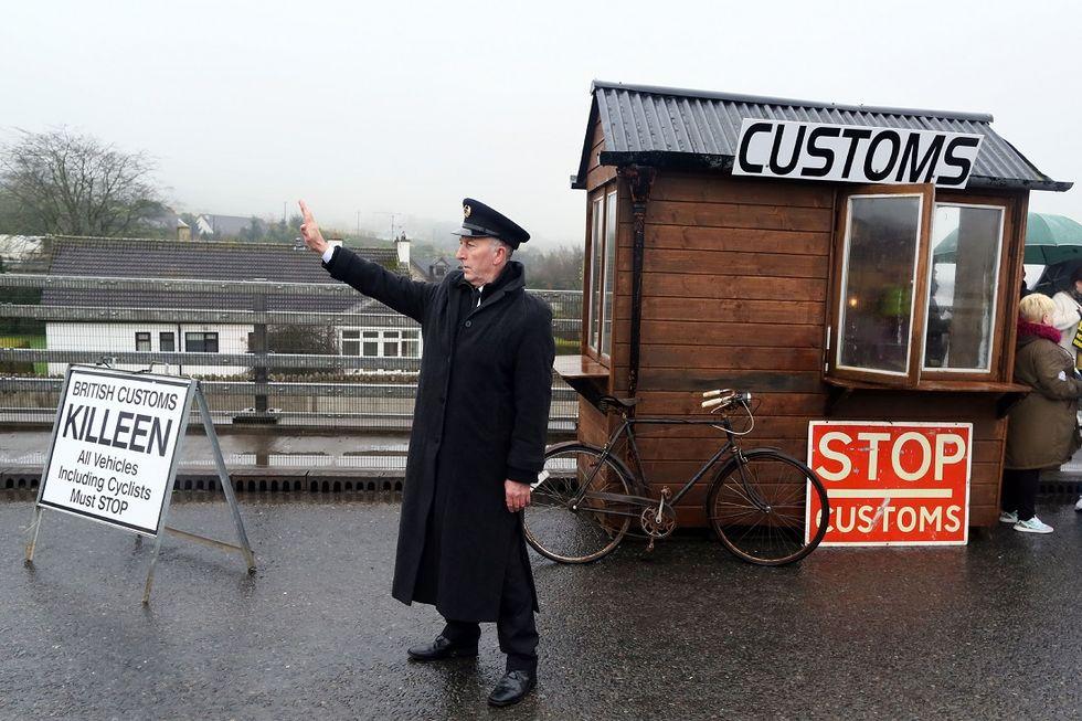 irlanda-brexit
