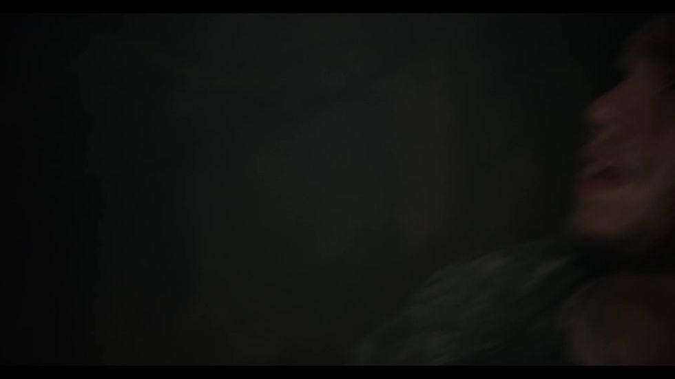 Necropolis - La città dei morti, horror di John Erick Dowdle - Video in anteprima