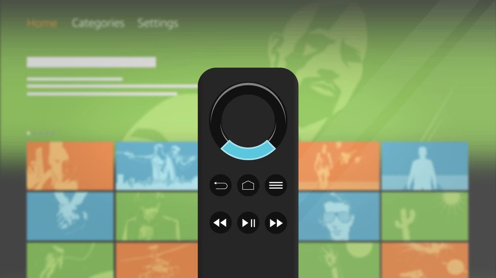 Amazon Fire Stick: come funziona e a cosa serve