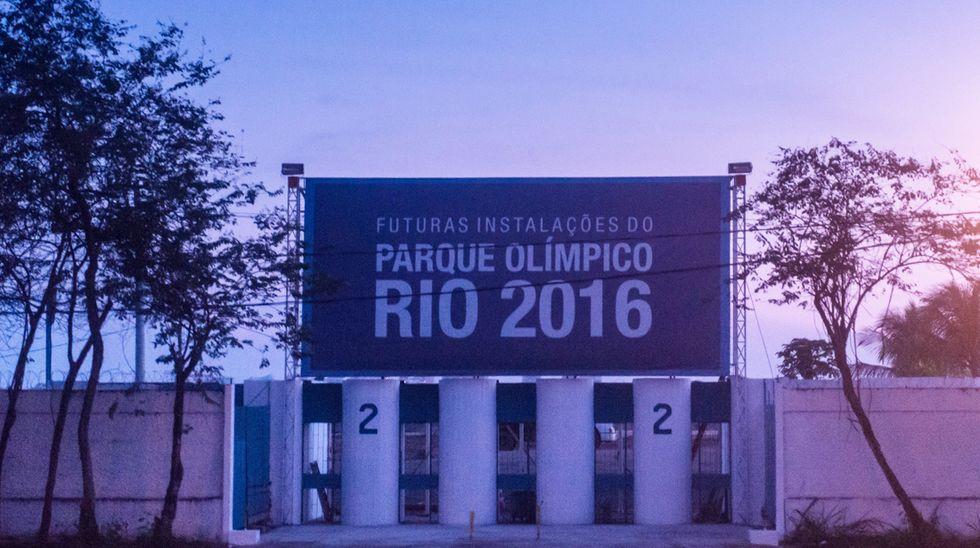 prezzi-biglietti-olimpiadi-rio-2016