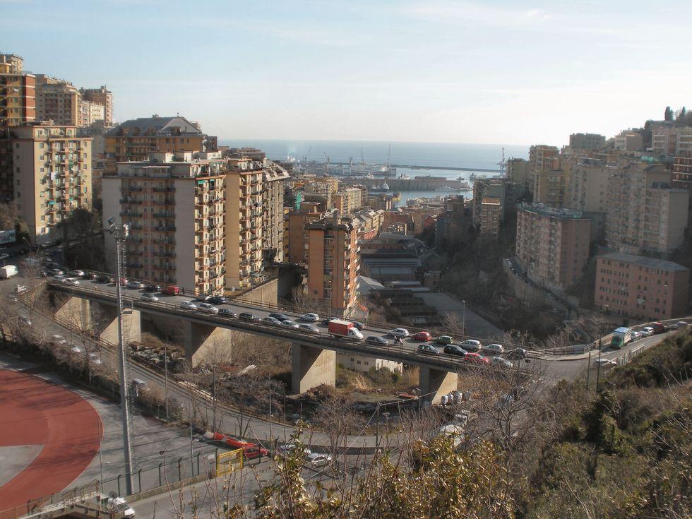 Genova-lagaccio-ponte-don-acciai