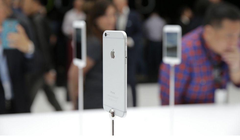 Nuovo iPhone 6 e Plus: le prime recensioni