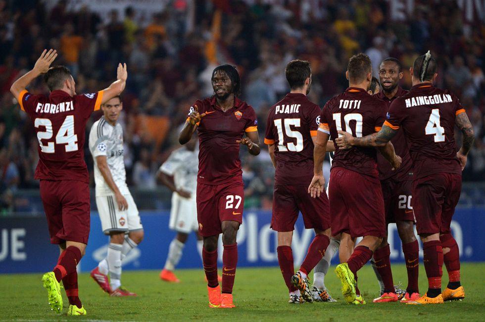 Roma-Gervinho-Champions-League