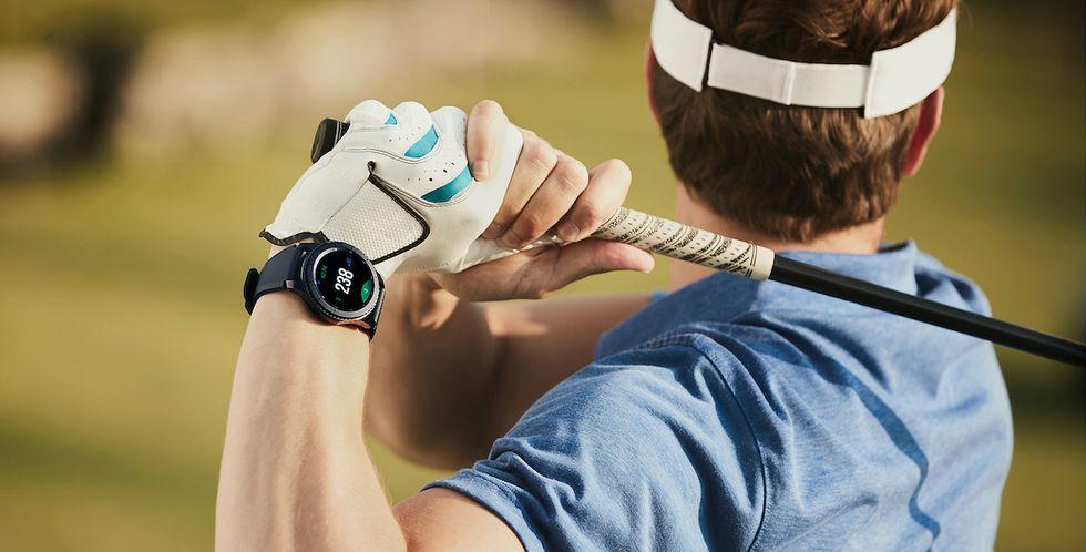 I migliori smartwatch e smartband per correre