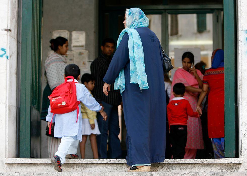 Ius soli e cittadinanza ai figli di immigrati: la riforma