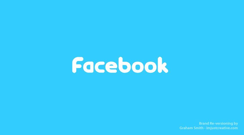 Facebook prova a diventare Twitter. Ecco come cambia (ancora) il News Feed