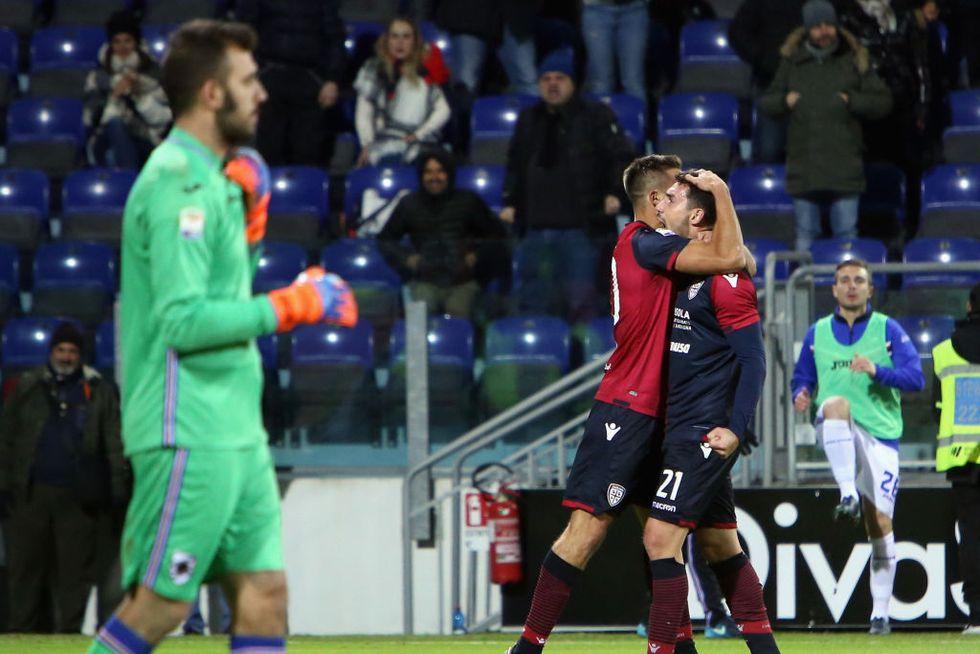 Cagliari-Sampdoria-serie-a