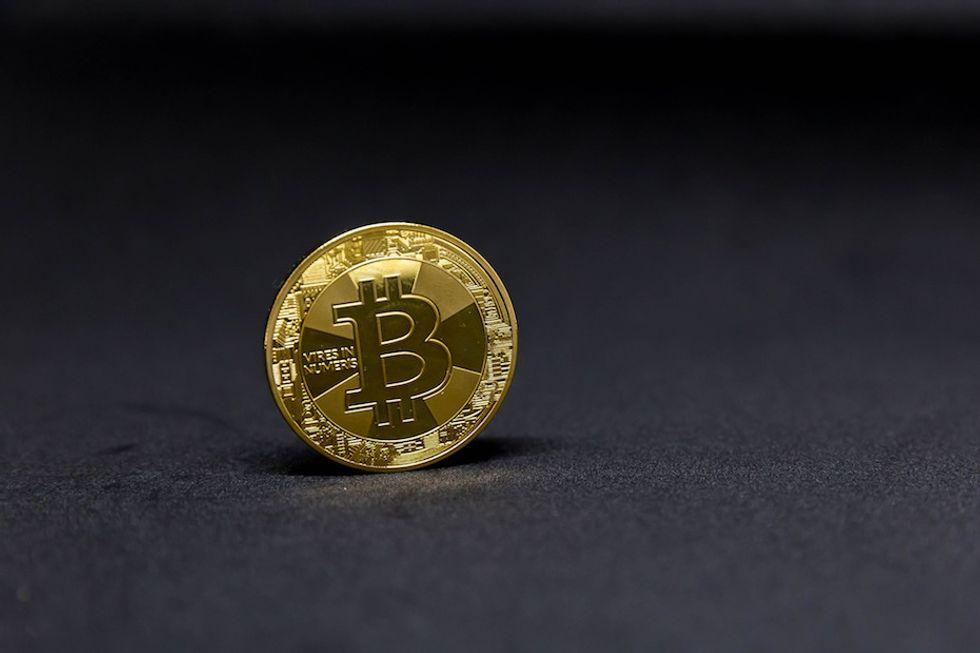 Effetto Bitcoin, tutti i problemi della criptovaluta