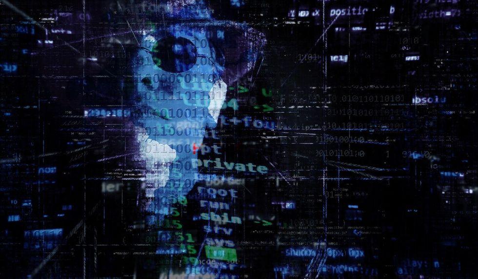 WannaCry ransomware, la colpa è della Corea del Nord