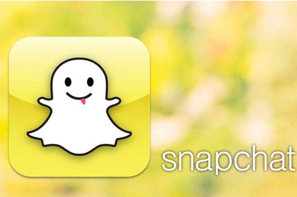 Snapchat: come utilizzare filtri e lenses